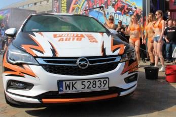 Profi Auto 55