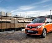 Twingo GT – przyjemność jazdy w stylu Renault Sport