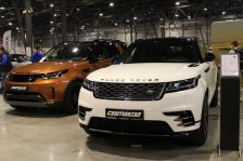 Auto Show 12