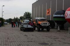 Auto Show 49