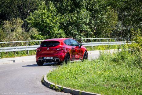 Clio RS Trophy oAutach.pl 2