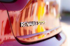 Clio RS Trophy oAutach.pl 30