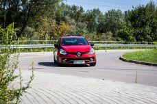 Clio RS Trophy oAutach.pl 4