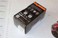 Mio 350 Essential 19