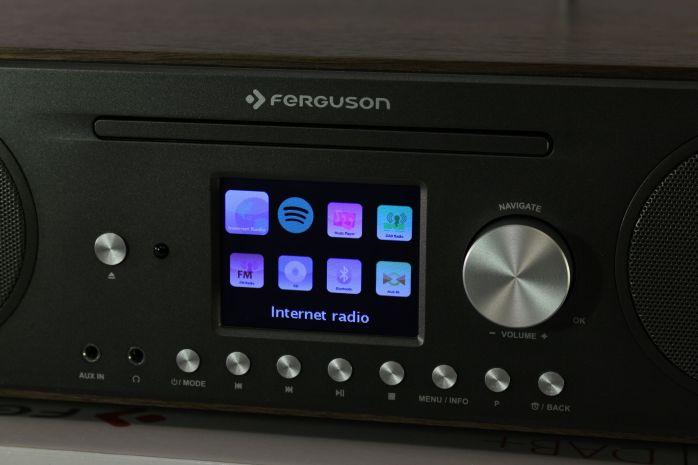 Ferguson i400s 17