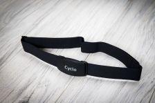 Cyclo 132