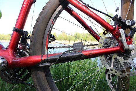 Cyclo 14
