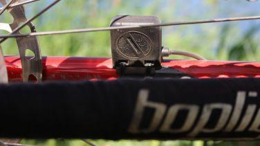 Cyclo 19