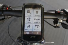 Cyclo 81