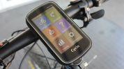 Cyclo 84