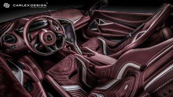 mclaren-720s-by-carlex-design (2)