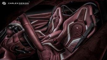 mclaren-720s-by-carlex-design (4)