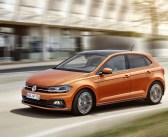 Volkswagen ogłasza akcję przywoławczą Polo obecnej generacji z powodu problemów z zatrzaskiem klamry tylnego pasa bezpieczeństwa