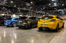 Auto Moto Show 46