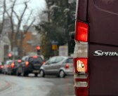 Lewa strona ulicy, czyli kiedy możesz zaparkować?