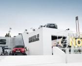 SEAT zaprezentował nowości podczas Paryskiego Salonu Samochodowego