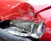 Auto z wypożyczalni – kto za nie odpowiada?