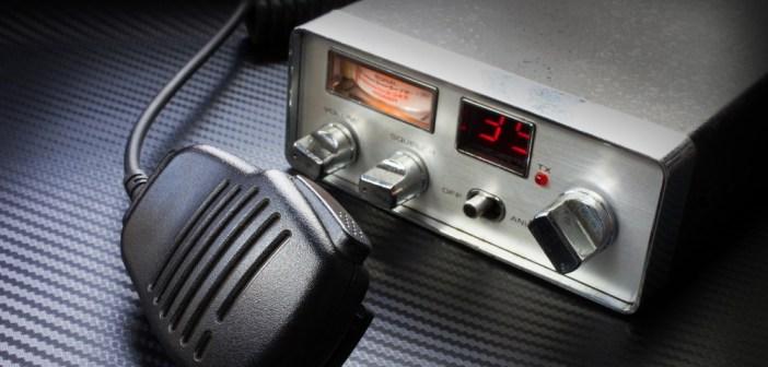 CB-radio – jak działa i komu się przyda?