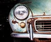 Posiadasz stare auto? Zobacz, jak płacić mniej za jego OC!