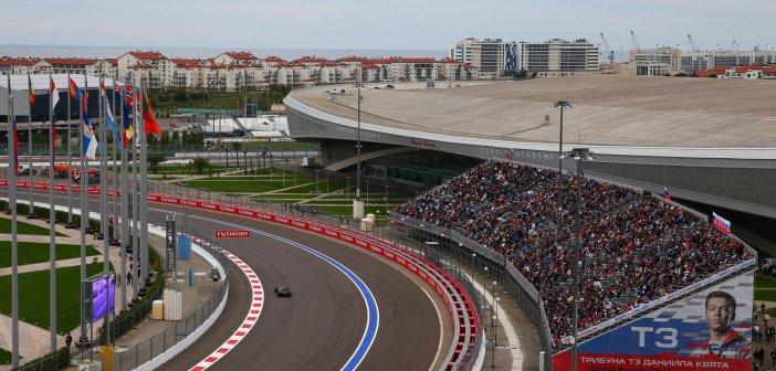 Tor Formuły 1 w Polsce? To możliwe !