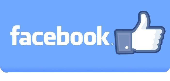 Nie działa Facebook, Messenger i Instagram. Środa trzynastego pechowy dla mediów społecznościowych.