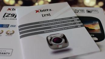 Xb Z92