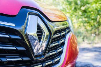 RenaultKadjar 19