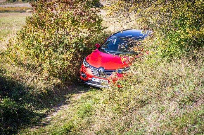 RenaultKadjarIntens 70