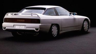 1985-mazda-mx-03-concept