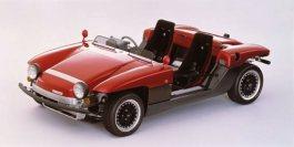 1987_Mazda_MX-04_1