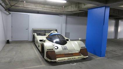 MXR-01-3