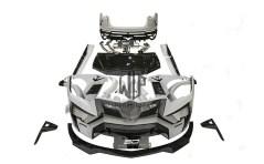 Lamborghini Urus 6_cr