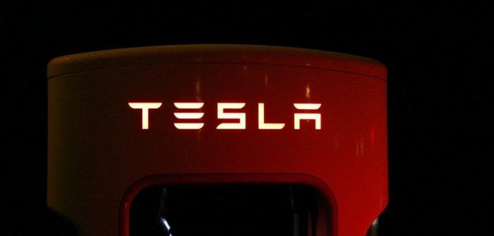 Od czego zależy zasięg samochodów elektrycznych?
