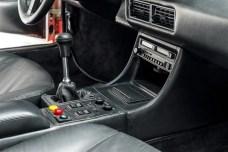 BMW M1 Paul Waker 14