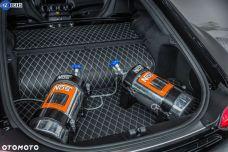 Mercedes-Benz AMG GT R DRIFT 765KM by JOSE Kolekcjoner 24