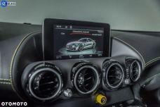 Mercedes-Benz AMG GT R DRIFT 765KM by JOSE Kolekcjoner 29