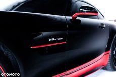 Mercedes-Benz AMG GT R DRIFT 765KM by JOSE Kolekcjoner 9