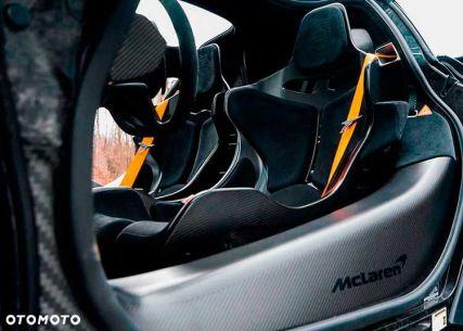 McLaren Senna 15
