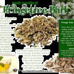 benefits of fringe tree bark