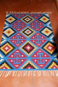 mexican stock bigstock rugs photo image rug
