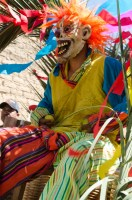 CarnivalSMTilcajete2_12-13