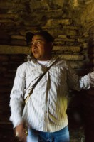 Chiapas Photo Workshop-13