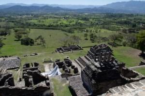 Chiapas Photo Workshop-15