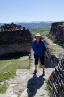 Chiapas Photo Workshop-16