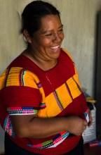 Chiapas Photo Workshop-22