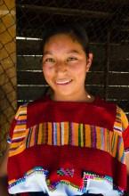 Chiapas Photo Workshop-24