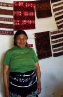 Chiapas Photo Workshop-32