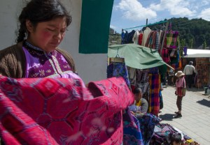 Chiapas Photo Workshop-4