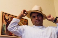 Pantaleon Ruiz Martinez-4