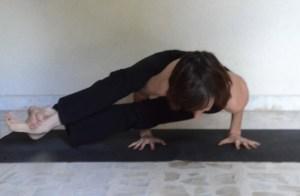 YogaFoodWriting-32